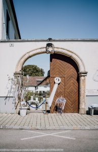 himmelblau-rust_hochzeitslocation_aschaaa_photography_20200926072335457093
