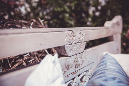 himmelblau-rust_hochzeitslocation_kingsize_pictures_-_christoph_königsmayr_20190130161715722144