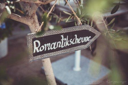 himmelblau-rust_hochzeitslocation_kingsize_pictures_-_christoph_königsmayr_20190130161726545273
