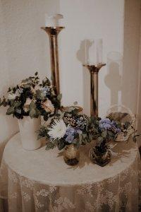 himmelblau-rust_hochzeitslocation_lovestories_by_mona_20200605110443257880