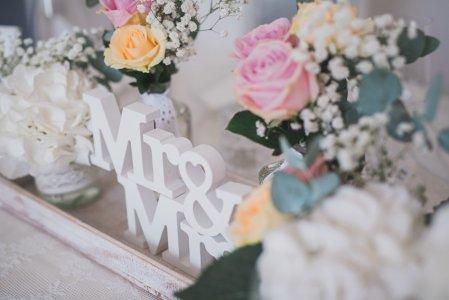 himmelblau-rust_hochzeitslocation_wedding_memories_00001
