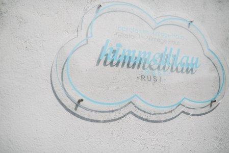 himmelblau-rust_hochzeitslocation_wedding_memories_00004