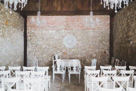 himmelblau-rust_hochzeitslocation_wedding_memories_00005