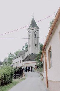 himmelkeller-kronberg_hochzeitslocation_anna_enya_photography_00001
