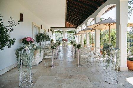 hirschmugl--domaene-am-seggauberg_hochzeitslocation_c&g_wedding_20210324180504194228