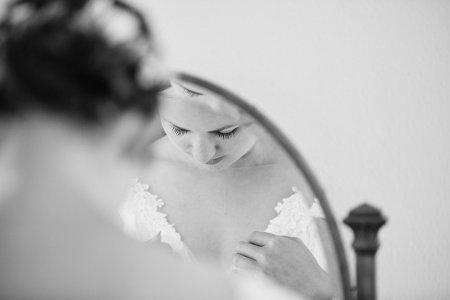 hirschmugl--domaene-am-seggauberg_hochzeitslocation_c&g_wedding_20210324180510731913