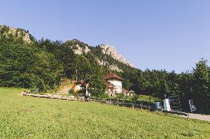 hochzeitslocation-ansitz-wartenfels-fuschlsee-0027(2)