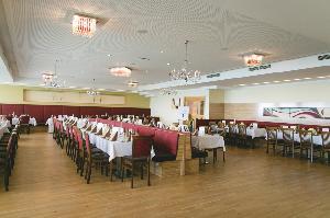 hochzeitslocation-hotel-kocher-st-agatha-0004