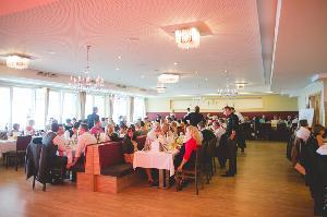 hochzeitslocation-hotel-kocher-st-agatha-0009