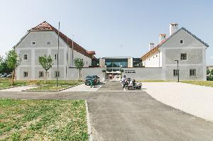 hochzeitslocation-kulturzentrum-braeuhaus-eferding-0005