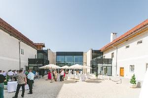hochzeitslocation-kulturzentrum-braeuhaus-eferding-0006