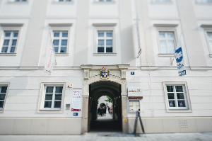 hochzeitslocation-kunsthaus-horn-0005