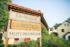 hochzeitslocation-loryhof-0029(2)
