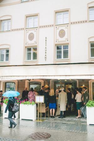 hochzeitslocation-mondsee-iris-porsche-hotel-0006
