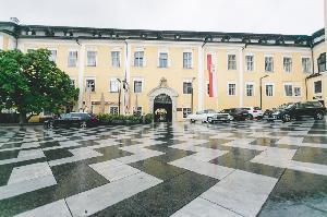 hochzeitslocation-mondsee-iris-porsche-hotel-0008