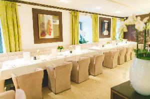 hochzeitslocation-mondsee-iris-porsche-hotel-0012