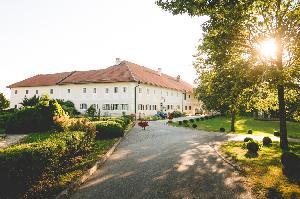 hochzeitslocation-stefan-fadingerhof-st-agatha-0013