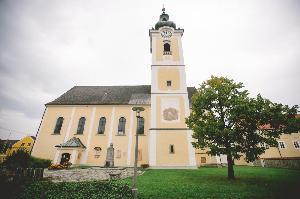 hochzeitslocation-wirt-in-pesenbach-0002(2)