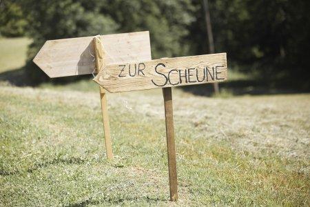 holler-stadl_hochzeitslocation_foto_donauer_00002(2)
