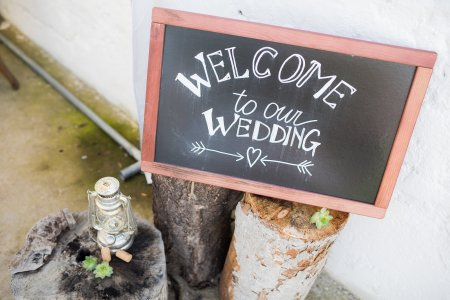 holler-stadl_hochzeitslocation_weddingphotos_by_markus_jöbstl_00006