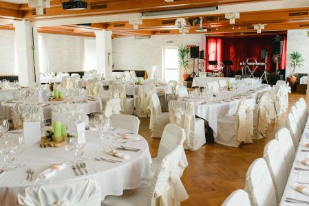 hotel--restaurant-ohr_hochzeitslocation_memories_&_emotions_photography_00007