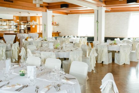 hotel--restaurant-ohr_hochzeitslocation_memories_&_emotions_photography_00011