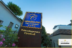 hotel-christkindlwirt_hochzeitslocation_wh_weddings_photography_00001