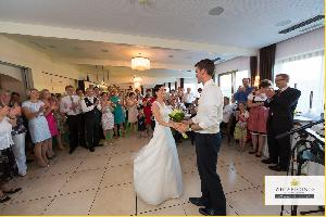 hotel-christkindlwirt_hochzeitslocation_wh_weddings_photography_00003