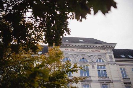 hotel-das-triest_hochzeitslocation_mw-hochzeitsfotografie_20210224104301025580