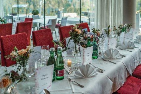 hotel-edelweiss-berchtesgaden_hochzeitslocation_bettina_danzl_photography_20210223201230042490