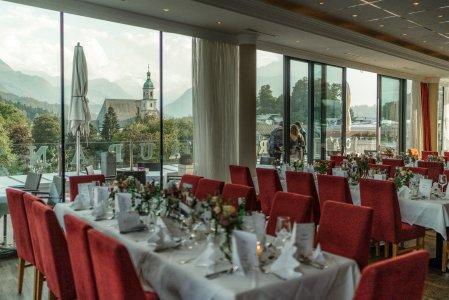 hotel-edelweiss-berchtesgaden_hochzeitslocation_bettina_danzl_photography_20210223201236276675
