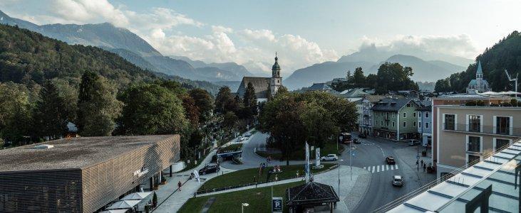 hotel-edelweiss-berchtesgaden_hochzeitslocation_bettina_danzl_photography_20210223201238503420