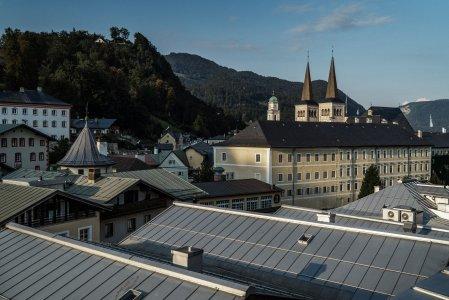 hotel-edelweiss-berchtesgaden_hochzeitslocation_bettina_danzl_photography_20210223201241034052