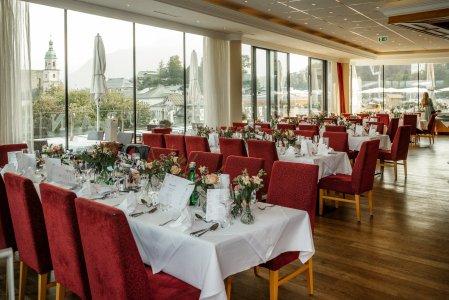 hotel-edelweiss-berchtesgaden_hochzeitslocation_bettina_danzl_photography_20210223201243459752
