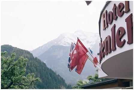hotel-edenlehen_hochzeitslocation_wild_connections_photography_00002