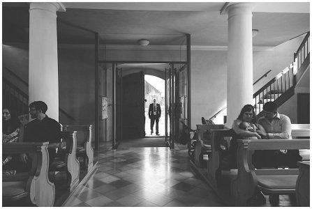 hotel-gasthof-hirschen-stams_hochzeitslocation_wild_connections_photography_00006