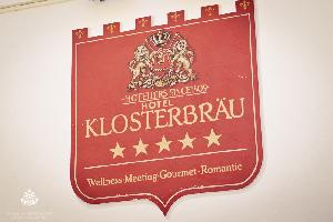 hotel-klosterbru-spa_hochzeitslocation_nina_hintringer_photography_00001