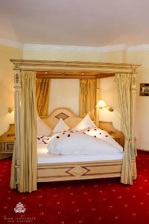 hotel-klosterbru-spa_hochzeitslocation_nina_hintringer_photography_00002
