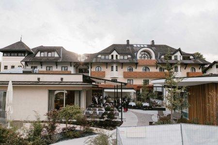 hotel-lengbachhof_hochzeitslocation_lichterwerkstatt_20210206163236465552