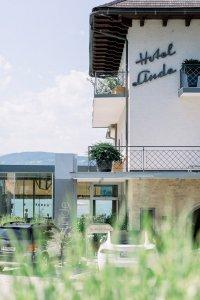 hotel-linde_hochzeitslocation_roman_huditsch_fotografie_20200818190914748453
