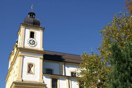 hotel-maria-plain_hochzeitslocation_wolfgang.grilz.photographie_00001