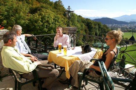 hotel-maria-plain_hochzeitslocation_wolfgang.grilz.photographie_00007