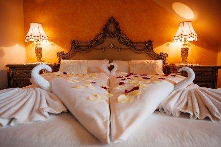 hotel-melcher_hochzeitslocation_tom_schuller_photography_00002
