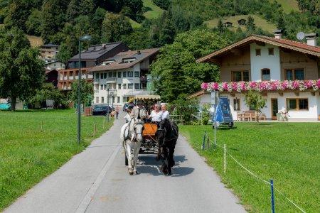 hotel-neuwirt-schwendau_hochzeitslocation_der_hochzeitsprofi_20200814131743508443