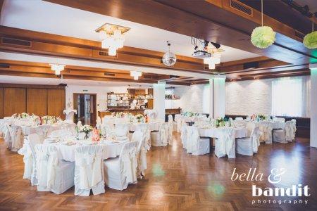 hotel-ohr_hochzeitslocation_bella_&_bandit_photography_00003