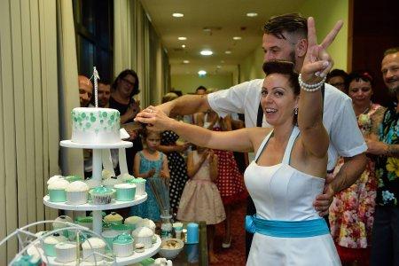 hotel-ramada-graz_hochzeitslocation_hochzeitsfotograf_eibl_00003