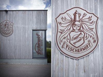 hotel-restaurant-fischerwirt_hochzeitslocation_foto_donauer_00002