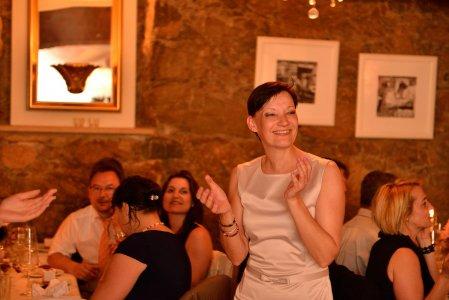 hotel-restaurant-fischerwirt_hochzeitslocation_hochzeitsfotograf_eibl_00003