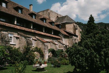 hotel-richard-lwenherz_hochzeitslocation_konstantin_mikulitsch_20181124151221452516