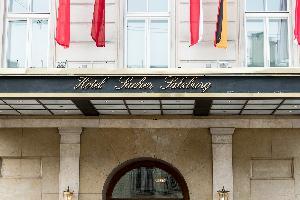 hotel-sacher-salzburg_hochzeitslocation_belle_&_sass_00002